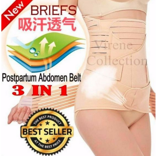 3315742ed Best Shapeware In Malaysia - 2018   2019 Top Reviews   Prices ...