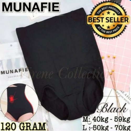 Munafie 120g