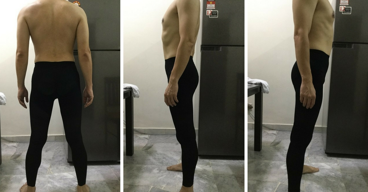 Aulora Pants Male - Can Men Wear The Kodenshi Pants