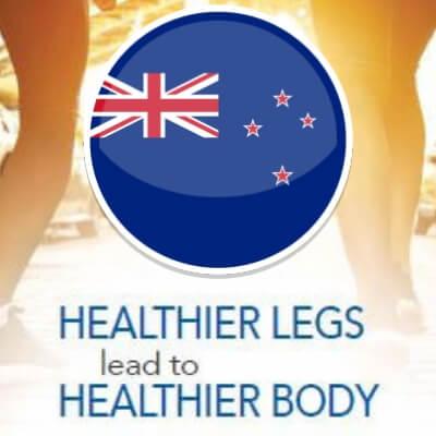 Aulora Pants Australia