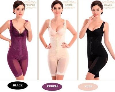 Virene Ultraslim corset
