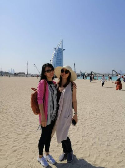 Dubai Trip 5