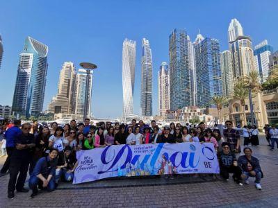 Dubai Trip 6