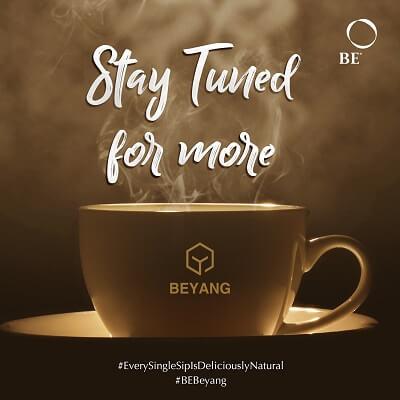 BEyang Caffe