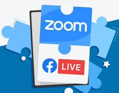 This image has an empty alt attribute; its file name is Zoom-07.jpg