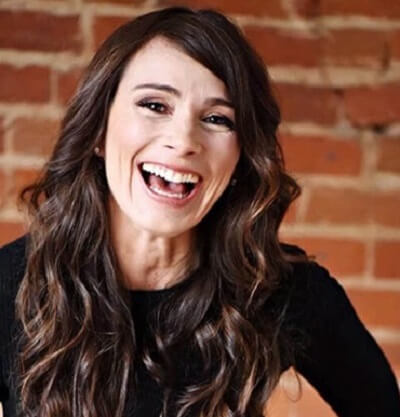 Chrissie Miller